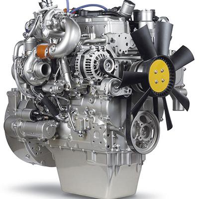 Retífica de motores diesel na Zona Norte