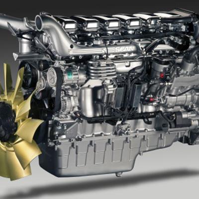 Retífica de motores na Zona Oeste
