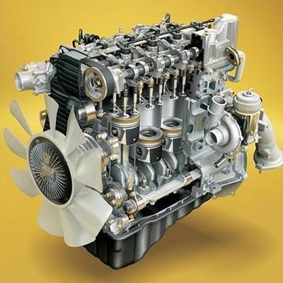 Retífica de motores na Zona Sul